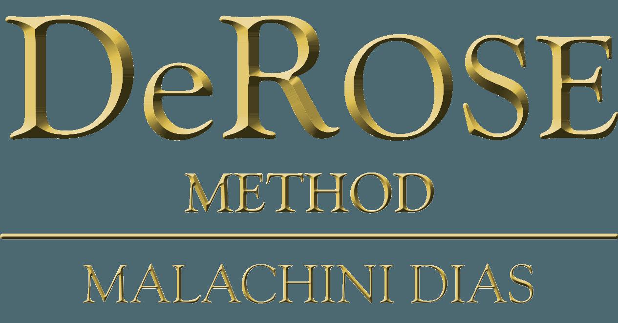 DeROSE Method – Centro Malachini Dias