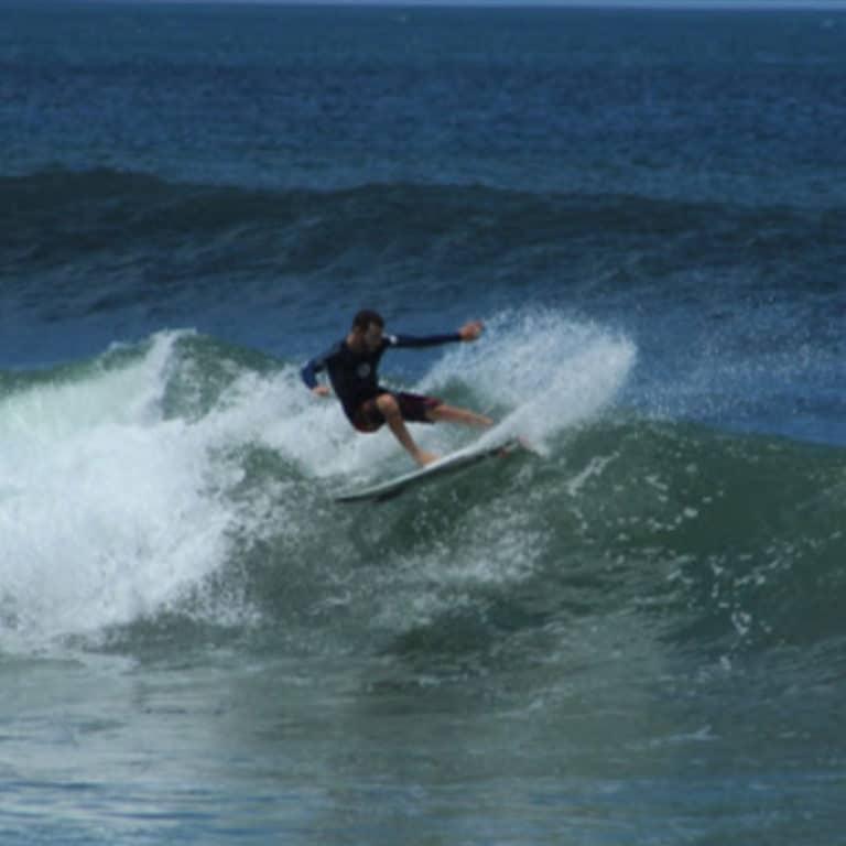 malachini-surf