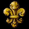 flor-de-lis-dourado-site-header